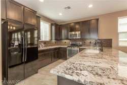 Photo of 5491 SENTINEL POINT Court, Las Vegas, NV 89136 (MLS # 2097363)