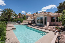 Photo of 8912 RAINBOW RIDGE Drive, Las Vegas, NV 89117 (MLS # 2097426)
