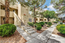 Photo of 1909 RIO CANYON Court, Unit 102, Las Vegas, NV 89128 (MLS # 2097466)
