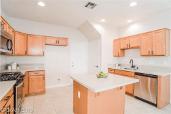 Photo of 3716 PERUGIA Court, Las Vegas, NV 89141 (MLS # 2097657)