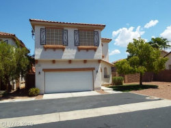 Photo of 5951 RAMPOLLA Drive, Las Vegas, NV 89141 (MLS # 2097741)
