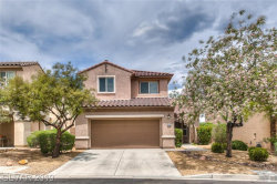 Photo of 2818 CRAIGTON Drive, Henderson, NV 89044 (MLS # 2097743)