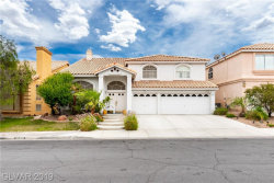 Photo of 12 OLD LAKE Circle, Henderson, NV 89074 (MLS # 2097758)