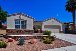 Photo of 2842 Freedom Hills Drive, Henderson, NV 89052 (MLS # 2097765)