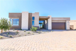 Photo of 10965 WHITE CLAY Drive, Las Vegas, NV 89135 (MLS # 2097826)