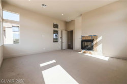 Tiny photo for 10965 WHITE CLAY Drive, Las Vegas, NV 89135 (MLS # 2097826)