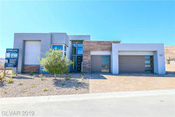 Photo of 10949 WHITE CLAY Drive, Las Vegas, NV 89135 (MLS # 2097837)