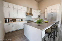Tiny photo for 10949 WHITE CLAY Drive, Las Vegas, NV 89135 (MLS # 2097837)
