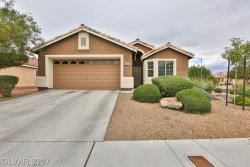 Photo of 6737 ARCTIC BREEZE Street, North Las Vegas, NV 89084 (MLS # 2097859)