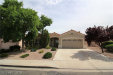 Photo of 2021 WOODSPRING Terrace, Henderson, NV 89012 (MLS # 2097914)