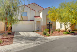 Photo of 3573 PONZA Court, Las Vegas, NV 89141 (MLS # 2097945)