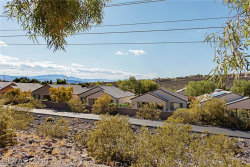 Photo of 2240 MANOSQUE Lane, Henderson, NV 89044 (MLS # 2097958)
