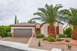 Photo of 2181 PENNSBURY VILLAGE Court, Henderson, NV 89052 (MLS # 2098070)