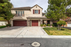 Photo of 9724 FOXTRAP Avenue, Las Vegas, NV 89145 (MLS # 2098076)