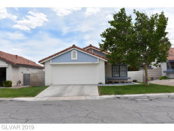 Photo of 8478 PALMADA Drive, Las Vegas, NV 89123 (MLS # 2098210)