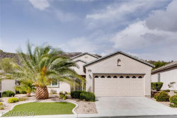 Photo of 2266 JADA Drive, Henderson, NV 89044 (MLS # 2098212)