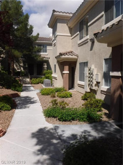 Photo of 9050 WARM SPRINGS Road, Unit 1137, Las Vegas, NV 89148 (MLS # 2098351)