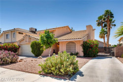 Photo of 1402 HARMONY HILL Drive, Henderson, NV 89014 (MLS # 2098393)