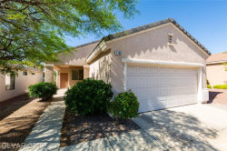 Photo of 2189 Tiger Links Drive, Henderson, NV 89012 (MLS # 2098447)