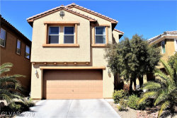 Photo of 306 FRINGE RUFF Drive, Las Vegas, NV 89148 (MLS # 2098463)