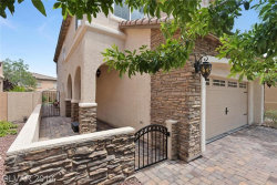 Photo of 1076 1076 Robin Leaf Ct Court, Las Vegas, NV 89138 (MLS # 2098610)