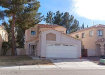 Photo of 10005 CORAL SANDS Drive, Las Vegas, NV 89117 (MLS # 2098627)