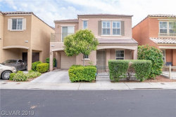 Photo of 9167 GLENNON Avenue, Las Vegas, NV 89148 (MLS # 2098689)