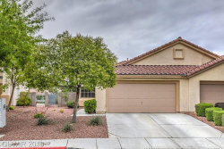 Photo of 1117 SCENIC CREST Drive, Henderson, NV 89052 (MLS # 2098720)