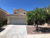 Photo of 10261 Gaeta Place, Las Vegas, NV 89134 (MLS # 2098845)