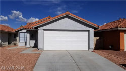 Photo of 4748 4748 Belshire Dr Drive, Las Vegas, NV 89147 (MLS # 2098863)