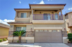 Photo of 3521 SWEDEN Street, Las Vegas, NV 89129 (MLS # 2098869)