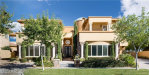 Photo of 9256 TOURNAMENT CANYON Drive, Las Vegas, NV 89144 (MLS # 2098870)