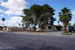 Photo of 2208 KENNETH Road, North Las Vegas, NV 89030 (MLS # 2098913)