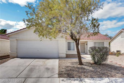 Photo of 3113 FLOWER GARDEN Court, North Las Vegas, NV 89031 (MLS # 2098962)
