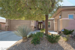 Photo of 7377 SUMMER DUCK Way, North Las Vegas, NV 89084 (MLS # 2098980)