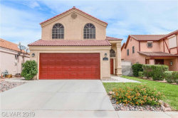 Photo of 6140 WARM RIVER Road, Las Vegas, NV 89108 (MLS # 2099044)