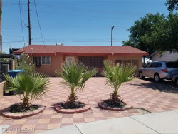 Photo of 864 24TH Street, Las Vegas, NV 89101 (MLS # 2099125)