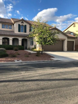 Photo of 10270 RARITY Avenue, Las Vegas, NV 89135 (MLS # 2099152)