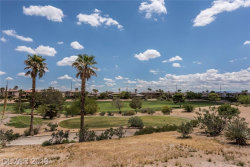 Photo of 2854 DOVE RUN CREEK Drive, Las Vegas, NV 89135 (MLS # 2099176)