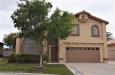 Photo of 2734 COVENTRY GREEN Avenue, Henderson, NV 89074 (MLS # 2099181)