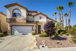 Photo of 191 WATERTON LAKES Avenue, Las Vegas, NV 89148 (MLS # 2099189)