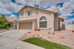 Photo of 1409 RIM FIRE Circle, Henderson, NV 89014 (MLS # 2099231)
