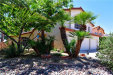 Photo of 2041 PINION SPRINGS Drive, Henderson, NV 89074 (MLS # 2099273)