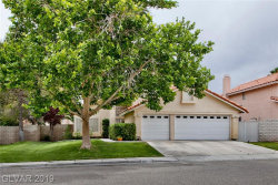 Photo of 1337 RED HOLLOW Drive, North Las Vegas, NV 89031 (MLS # 2099321)