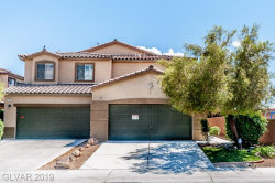 Photo of 3833 JUANITA MAY Avenue, Las Vegas, NV 89032 (MLS # 2099336)