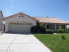 Photo of 1611 BEARCLAW Terrace, Henderson, NV 89014 (MLS # 2099341)
