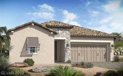 Photo of 341 VIA DEL DUOMO, Henderson, NV 89011 (MLS # 2099486)
