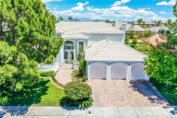 Photo of 3128 BEACH VIEW Court, Las Vegas, NV 89117 (MLS # 2099499)