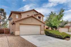 Photo of 2817 CEDAR BIRD Drive, North Las Vegas, NV 89084 (MLS # 2099536)