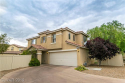Photo of 9104 9104 Starling Wing, Las Vegas, NV 89143 (MLS # 2099596)